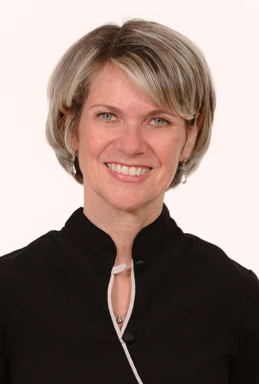 Linda Filion