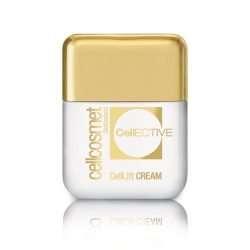 Cellective CellLift crème 50ml