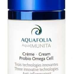 Crème oméga Probio Cell