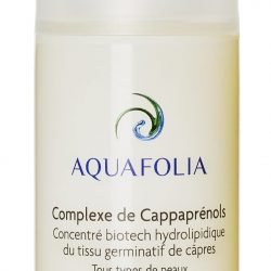 Complexe Cappaprenols 100 ml