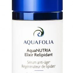 aquanutria élixir 30ml