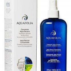aquasecours concentre 230ml