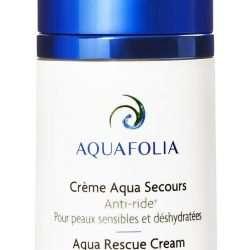 AquaSecours Crème 60ml