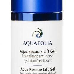 AquaSecours Lift Gel 30ml