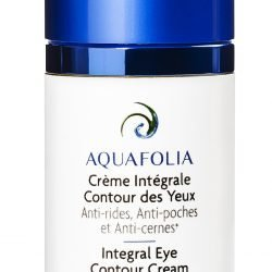 Crème intégrale contour yeux 30 ml
