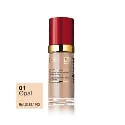 CellTeint Opal (01)