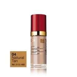 CellTeint Natural Tan (04)
