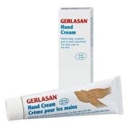 Gerlasan crème pour les mains