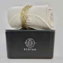 Lingettes ECOTAO (14)