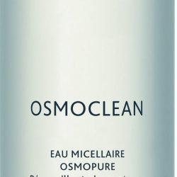 Osmopure Eau Micellaire