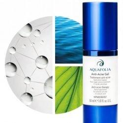 3A anti-acne gel