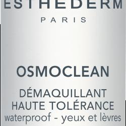Démaquillant yeux & lèvres waterproof 125 ml