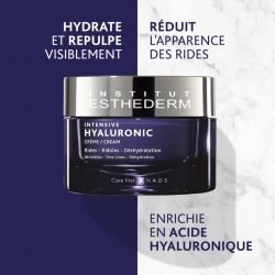 3_intensive-hyaluronic-cream