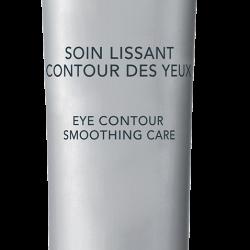 Lift and repair contour des yeux